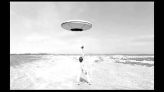 "Trailer: ""La Leggenda di Kaspar Hauser"" (IFFR 2012)"