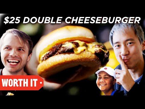 $7-double-cheeseburger-vs.-$25-double-cheeseburger