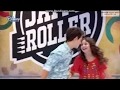 Download Soy Luna-Moment Lutteo ( Dublat in Romana ) #2
