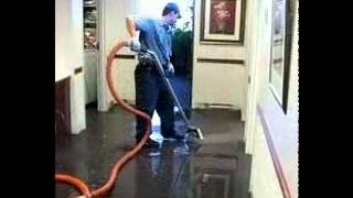 Charlotte Water Removal | 24/7 Water Damage Cleanup Service 704-678-5393(Charlotte Water Removal Clean Up 704-678-5393 Need FAST water removal and water damage restoration,Call to get ypur home back to normal., 2012-12-28T21:22:03.000Z)
