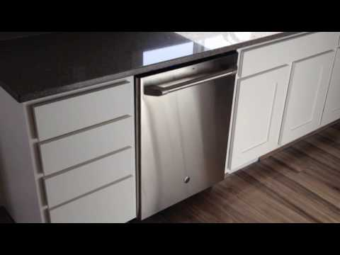 ge-cafe-dishwasher---quick-review