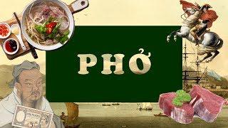 Techniq Instant Pot Pho Ga Recipe - Berkshireregion