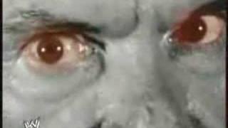 Vince McMahon Titantron