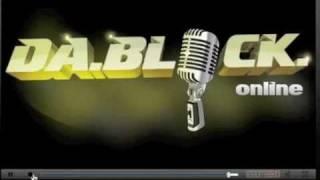 DABLOCKONLINE.COM