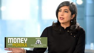Money With Monika: How to choose the right mutual fund (Season 2, Episode 6)