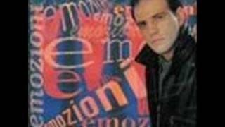 Gianni Celeste - AutoStop(18).mp4
