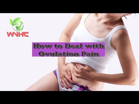 ovulation-pain---how-to-deal-with-ovulation-pain---symptoms-of-ovulation-in-wn-healthcare