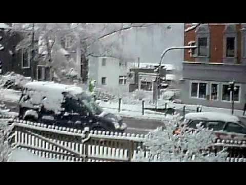 6. Februar 2013 8:37  Ennepetal / Altenvoerde Webcam-Video vom TValtenvoerde