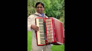 LARAS THEME MY SELF PLAYING FOR  A DANCE SOLO ON MY HOHNER ACCORDION ATLANTIC 4 DELUXE