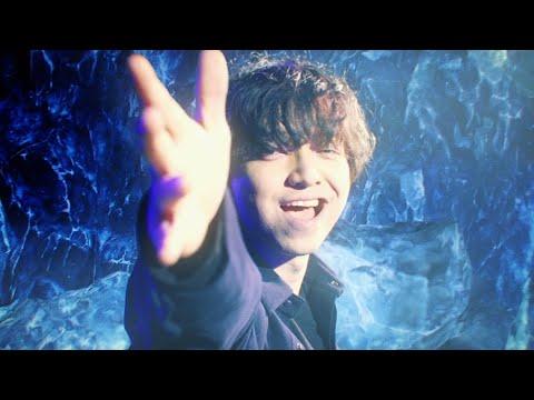 三浦大知 Daichi Miura  Blizzard 映画『ドラゴンボール超 ブロリー』主題歌