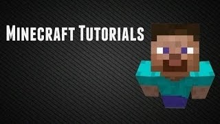 [UPDATED] How to Allocate More RAM to Minecraft and TechnicLauncher
