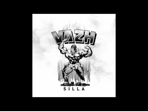 silla---vazh---album-download-for-free