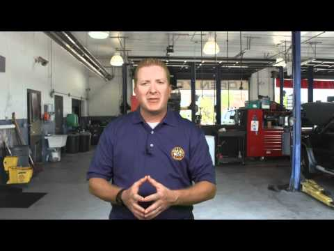 Mudlick Moment: How Auto Repair Shop Advertising & Staffing Work Together