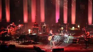 Francesco De Gregori  - Live  -Arena di Verona  - #Rimmel2015  - La Leva Calcistica Della Classe
