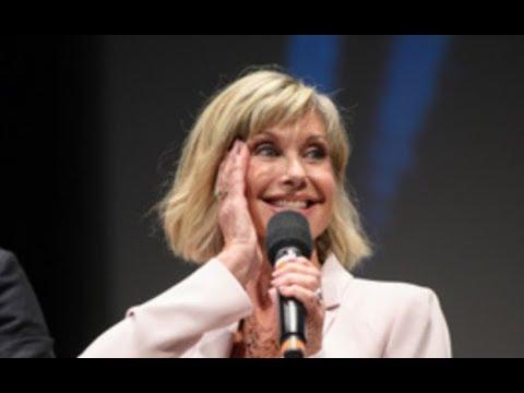 "Download ""Grease"" 40th Anniversary: Casting Olivia Newton-John"