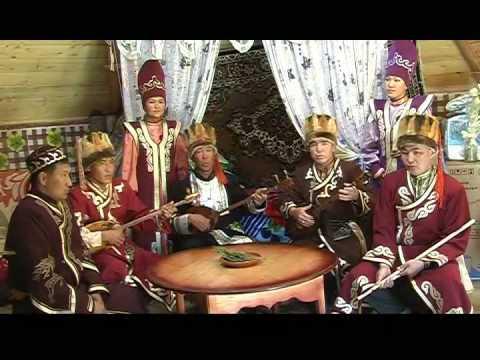 Altai-Kai - Кай кожон