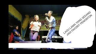 Download JAMBATAN BARAYUN&OLANG BINTI (cover) BINTANG KEJORA