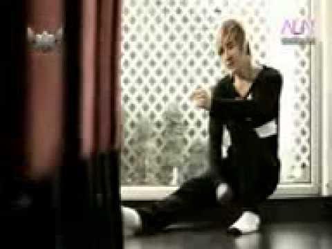 [MV] HD Ngay tan The-Lam Chan Khang 2012