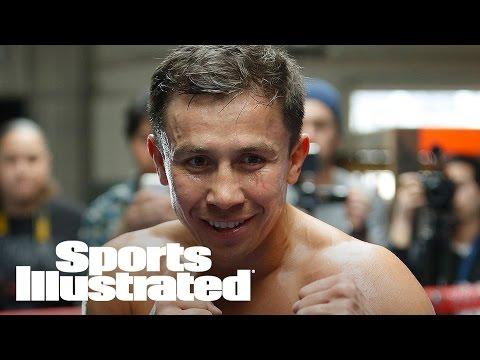 Gennady Golovkin: I've Lost Interest In Fighting Canelo Alvarez | SI NOW | Sports Illustrated