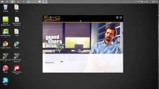 [Tutoriel] Resoudre les problème liée a GTA V PC