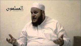 Signs of the Last Day - Sheikh Shady al-Suleiman - FULL LECTURE / 02 Thumbnail