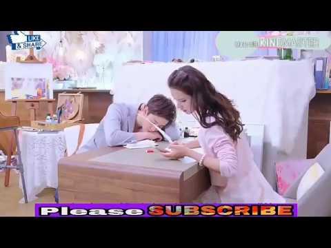 Kamariya Stree Song , Kamariya Nora Fatehi , Kamariya Hila De