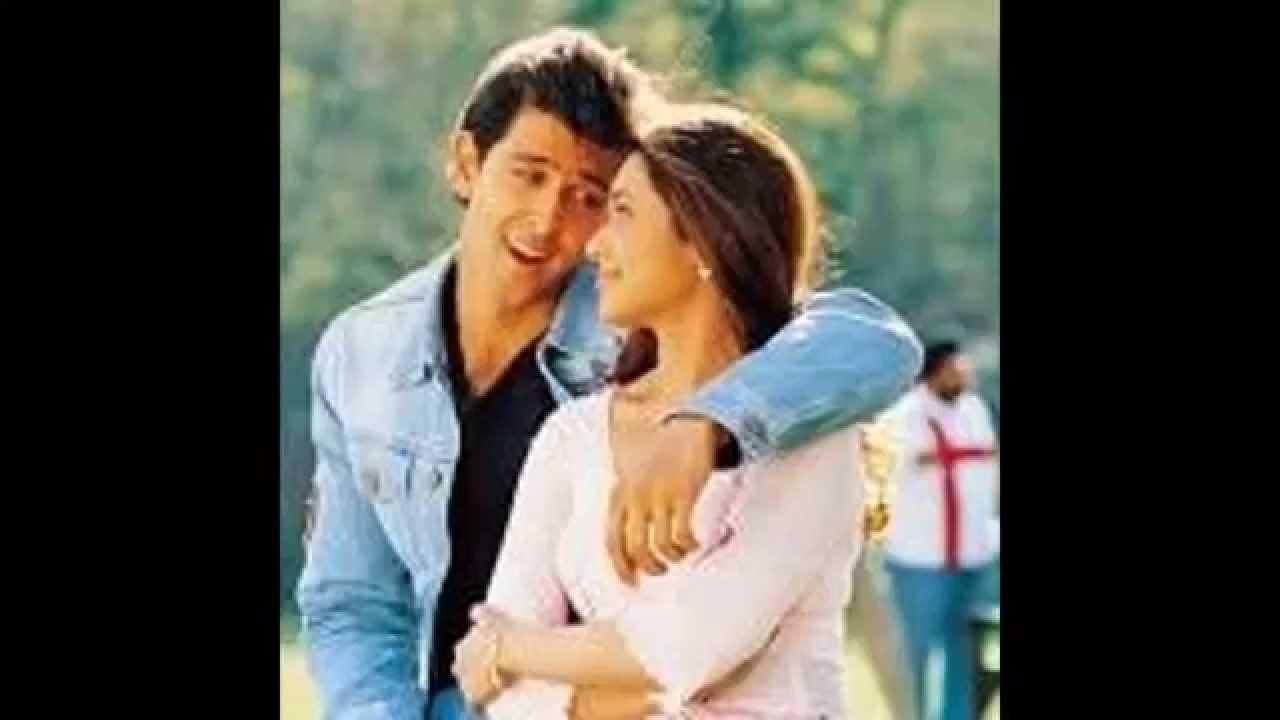 Die Besten Bollywood Filme