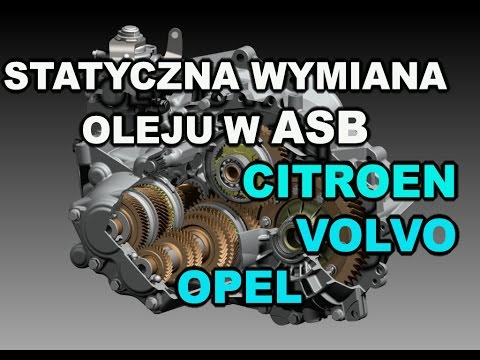 changing-the-oil-in-the-automatic-transmission-am6-citroen-,-and-more.