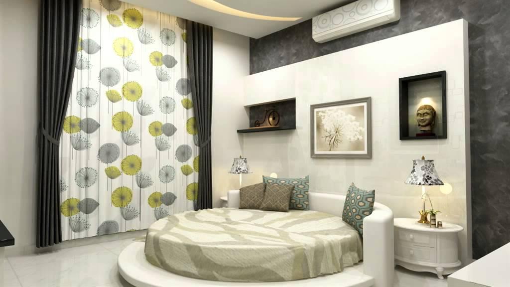 top 10 interior designers in hyderabad - Happy Homes Designers - YouTube