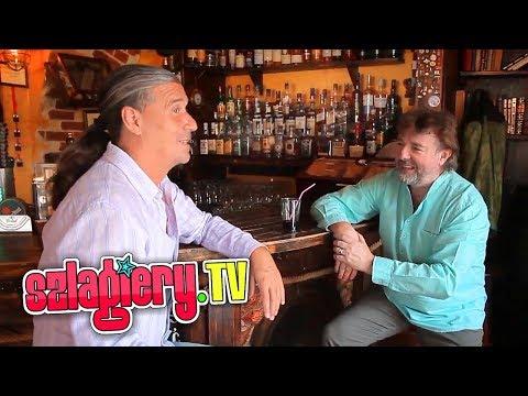 Goran Karan i Mariusz Kalaga - Przyjacielu (Prijatelju)