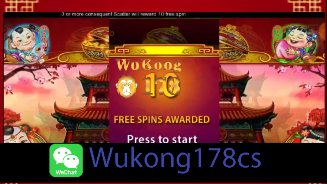 download casino slot games for free