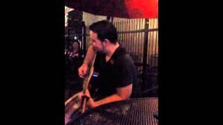 Kiss Me - Andy Hartin (Ed Sheeran cover)