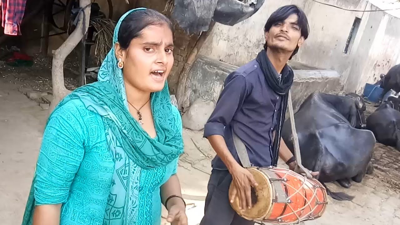 kajrare kajrare Tere Kare kare Naina||हूंबुबू आवाज में सुन कर रह जाओगे हैरान |farmani |ashu Bachchan