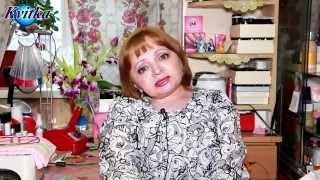 ОТКРЫВАЕМ ПОСЫЛКУ Светлана Соколова