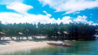 Tagum City, Davao del Norte, Philippines
