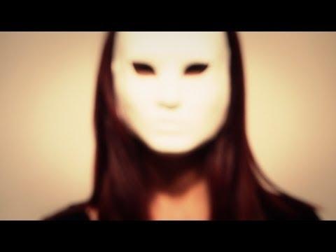 GRATE - Srebro [official video]