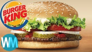 top-10-best-burger-king-menu-items
