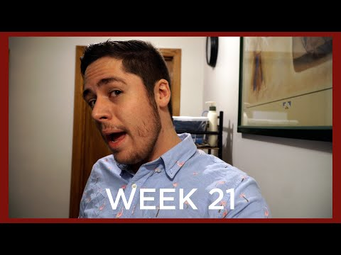 minoxidil-will-grow-a-beard!-|-week-21