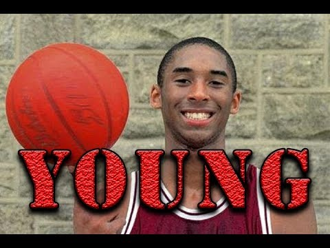 Thumbnail: THE 10 YOUNGEST NBA PLAYERS EVER