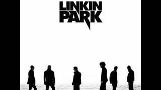 Linkin Park - Valentine's Day [Minutes To Midnight]
