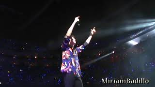 free mp3 songs download - Super junior super show 7 miracle mp3