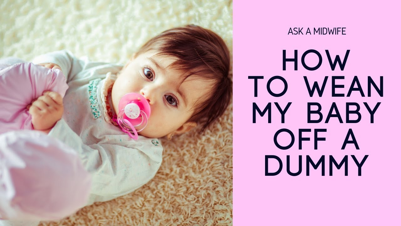 Newborn Babies For Dummies Is It Okay To Give My Baby A Dummy What Are The Pros And