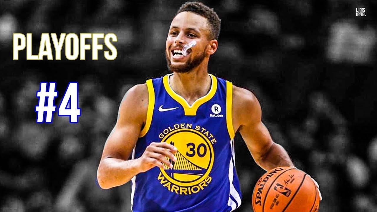 Basketball Beat Drop Vines 2018 Nba Playoffs 4 Hd