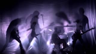 Ruggine - Babel [Official Video]