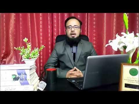 Join Al Furqan Academy