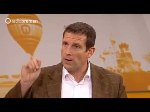 Olaf Latzel: ein Bremer Pastor predigt gegen Islamisierung ...