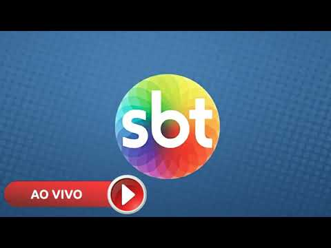 Globo Rural Especial - Fabricantes de Viola Caipira from YouTube · Duration:  22 minutes 34 seconds