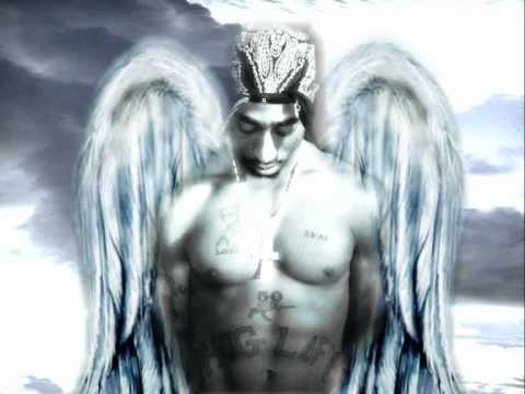 2pac dreams can come true ft gabrielle instrumental produced by boy genius