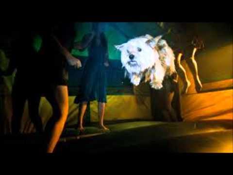 Клип A-Trak - Ray Ban Vision ft. CyHi Da Prynce