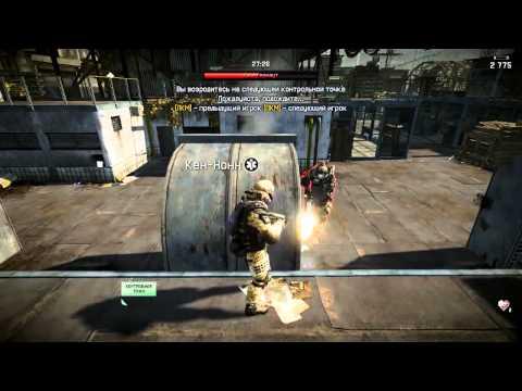 Смотреть Игры Бесплатно Онлайн 3D Стрелялки - Бесплатная Игра Стрелялки 3Д